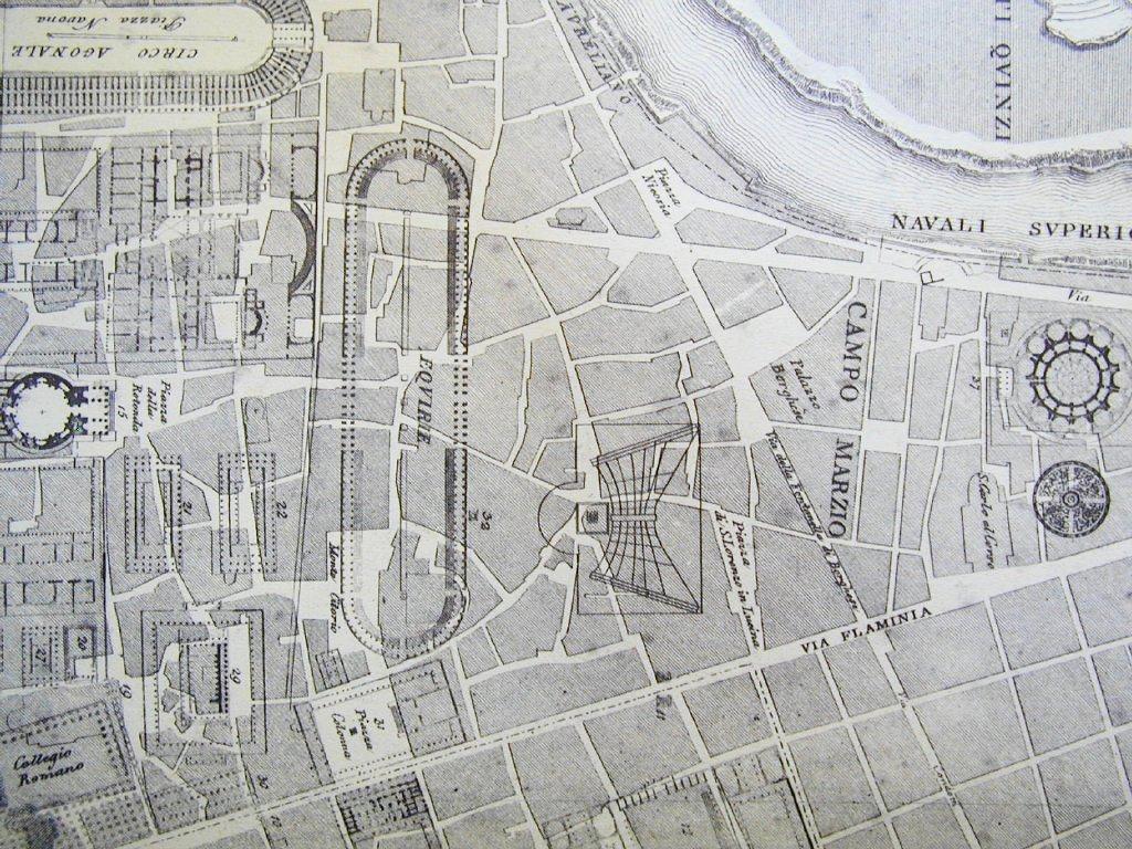 kreuzberg berlin map